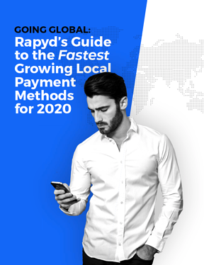 Rapyd_Cover_Going Global Guide