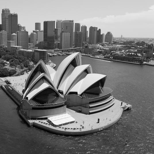 Australia-hero-img