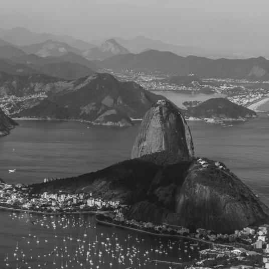 Brazill-hero-img