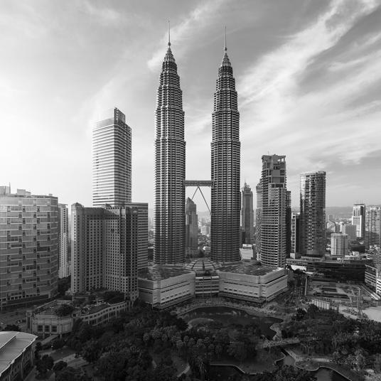 Malaysia-hero-img