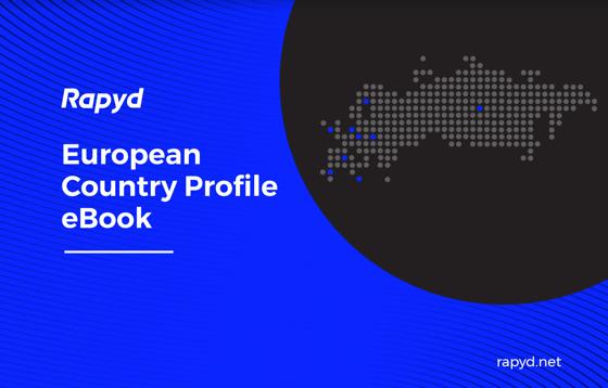 European Country Profile - thumbnail - landscape
