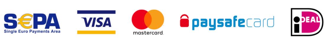 Netherlands-Logos-Final