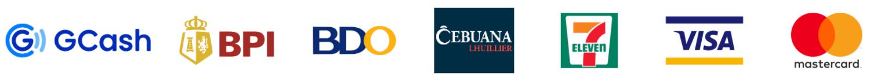 Philippines-Logos-2