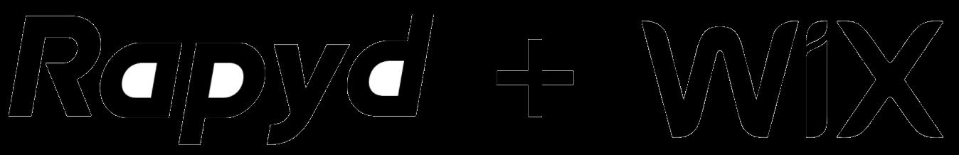 Rapyd + Wix - updated