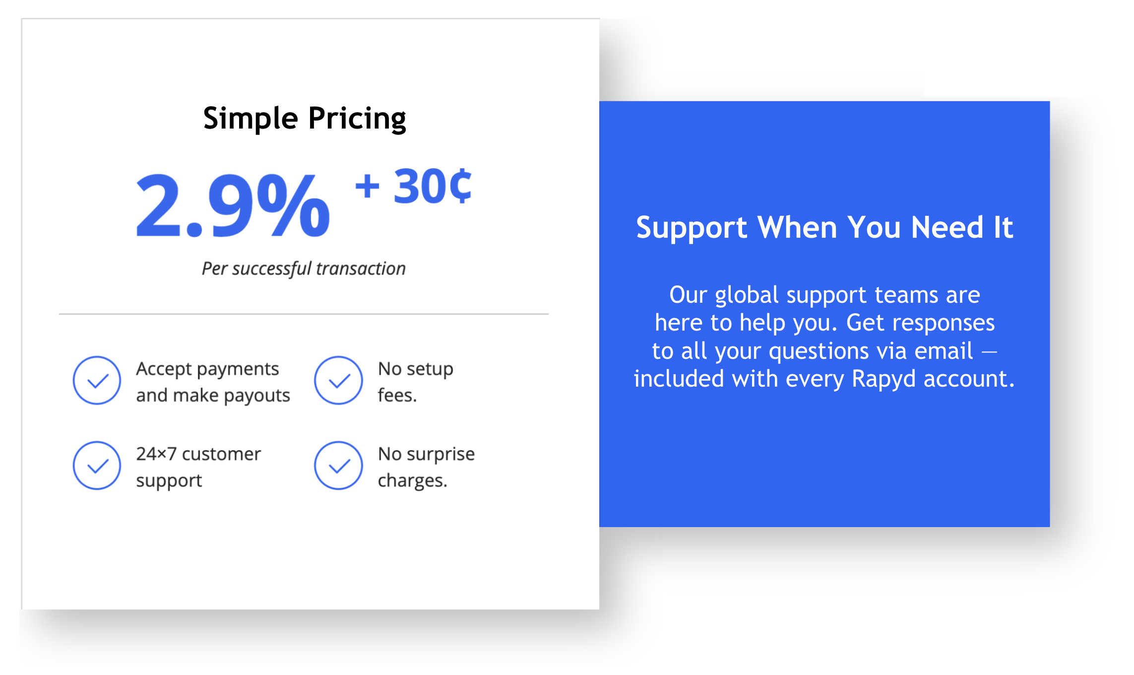 Simple Pricing - plugins page-1