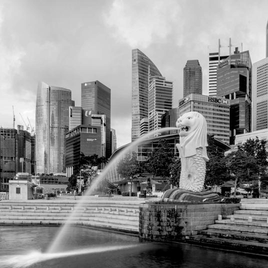 Singapore-hero-img_1