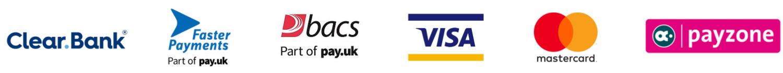 UK-Logos-Final